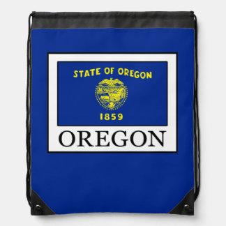 Oregon Sportbeutel