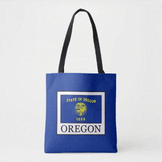 Oregon Tasche