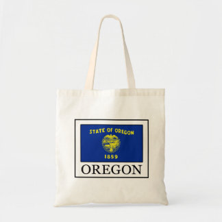 Oregon Tragetasche