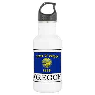 Oregon Trinkflasche