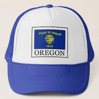 Oregon Truckerkappe