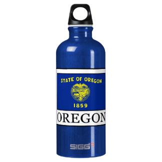 Oregon Wasserflasche
