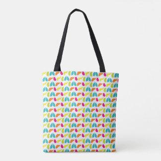 Organ-Taschen-Tasche Tasche