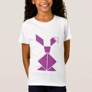 Oribunny T-Shirt