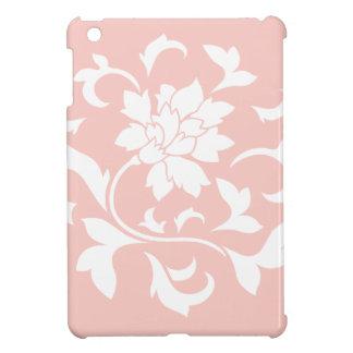 Orientalische Blume - iPad Mini Hülle
