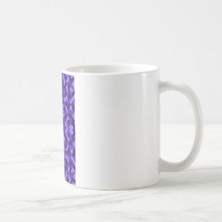 Origami Kaffeetasse