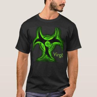 Original_Virg0 T-Shirt