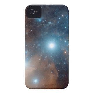 Orions Gurt iPad, iPod und Zellen-Telefon-Hüllen iPhone 4 Etuis