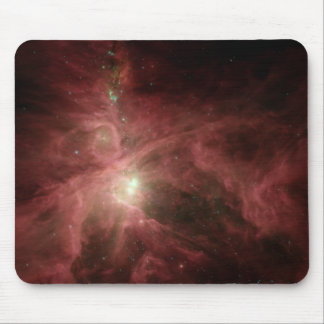 Orions innere Schönheit Mousepad