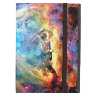 Orions-Nebelfleck