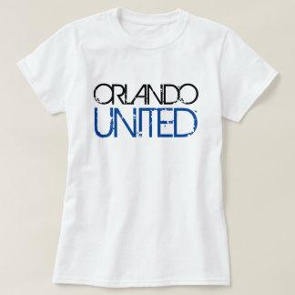 ORLANDO VEREINIGTE T-Shirt