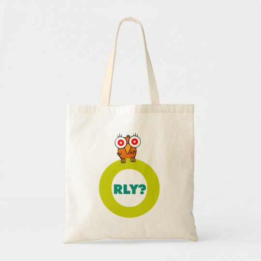 ORLY Bag Tragetasche