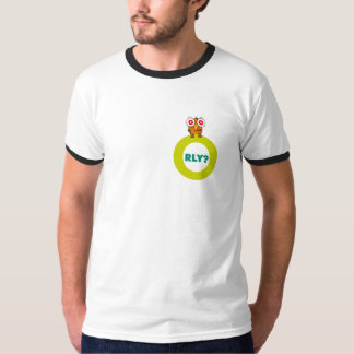 ORLY Shirt 1