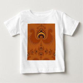 Ornamentatious II Baby T-shirt