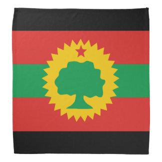 Oromo Bandana Kopftuch