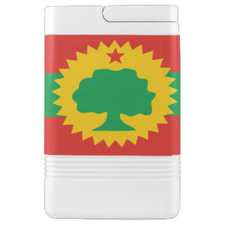 Oromo cooler kühlbox