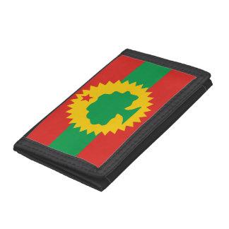 Oromo Geldbörse