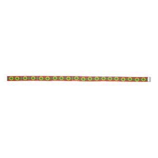 Oromo Gurt Gürtel