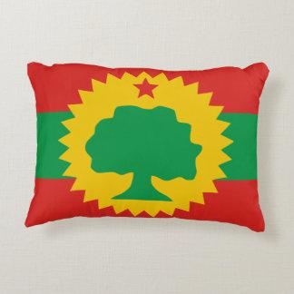 Oromo Kissen