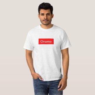 Oromo T - Shirt