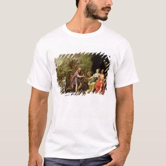 Orpheus in der Unterwelt T-Shirt