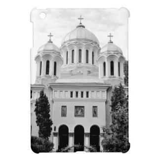 Orthodoxe Kirche iPad Mini Hülle