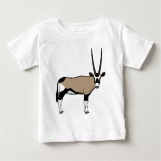 Oryx Baby T-shirt