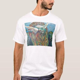 Osama Alabama - besonders angefertigt T-Shirt