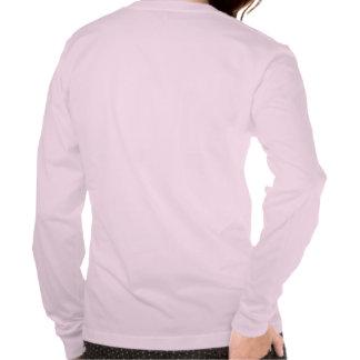 Osama- bin LadenT - Shirt