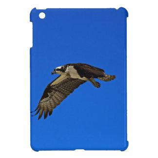 Osprey im Flug II iPad Mini Hülle