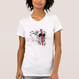 Osten-t T-Shirt