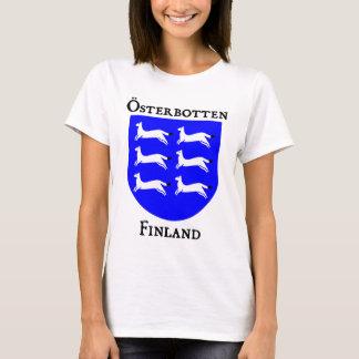 finnische kleidung