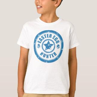 Osterei-Jagd-T - Shirt