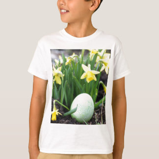 Osterei T-Shirt