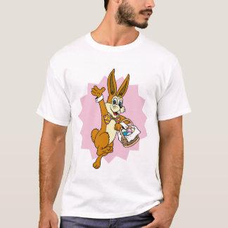 Osterhase T-Shirt