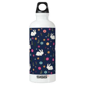 Osterhase Wasserflasche