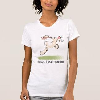 Osterhasen-T - Shirt