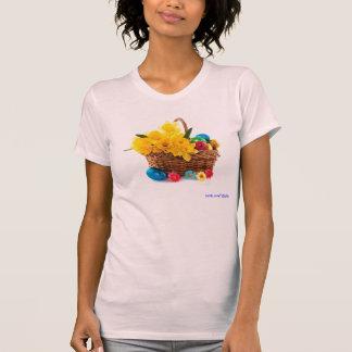 Ostern 17 t shirt