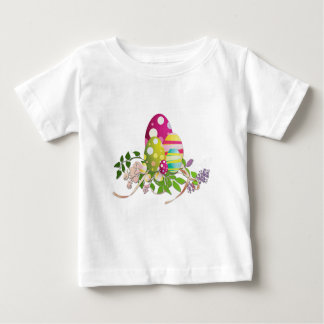 Ostern #9 baby t-shirt