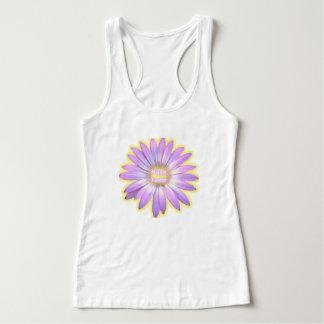 Ostern-Behälter T-shirt