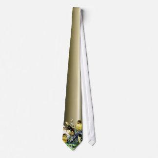 Ostern-Dekorations-Hals-Ware-Geschenk-Produkte Individuelle Krawatte