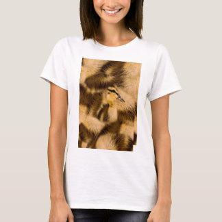 Ostern Ducling T-Shirt