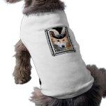 Ostern - etwas Häschen-Lieben Sie - Dingo Haustierkleidung