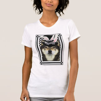 Ostern - etwas Häschen-Lieben Sie - Yasha T-Shirts