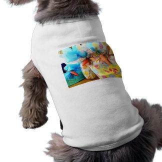 Ostern-Geschenk Shirt