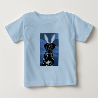 Ostern-Haustiere Baby T-shirt