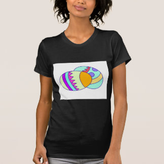 Ostern Hemd