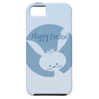 Ostern-Kaninchen Etui Fürs iPhone 5