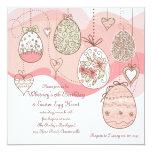 Ostern-Liebe-Einladung