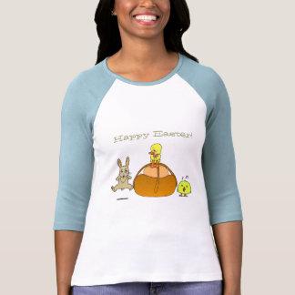 Ostern Mona T Shirts